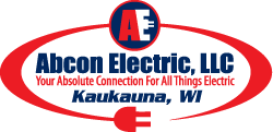 Abcon Electric, LLC.