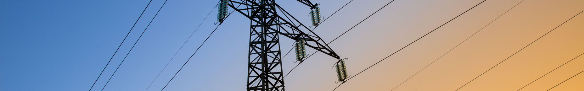 power-lines-2